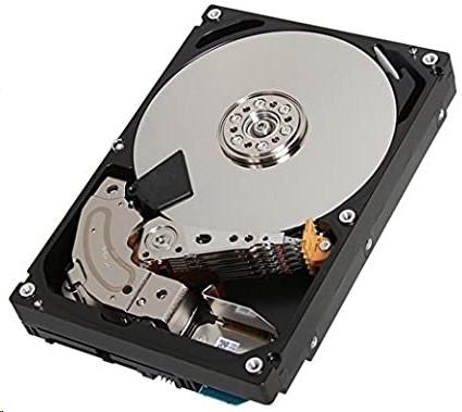 Proservr 861754-B21 G8-G10 6TB 12G 7.2K 3.5in SAS 512e Hard Drive Compliant For HP 861754-B21