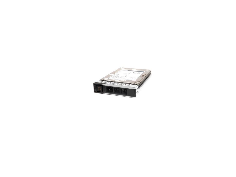 2TB Dell 7200RPM SATA 6GB/s 512n 2.5 Hot Swap Internal Hard Drive 400-ATJZ