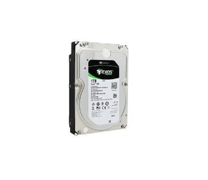 Seagate 1TB Sata 7200RPM 128MB 3.5 Internal Hard Drive ST1000NM0065