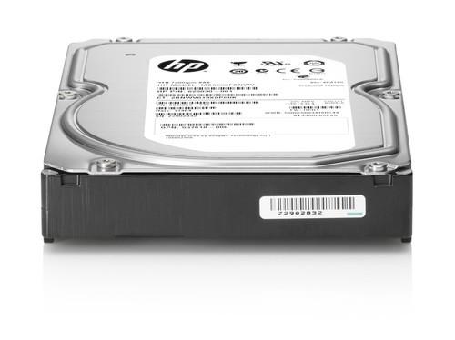 1TB HP SATA 6GB/S 7200RPM LFF 3.5 (No Tray) HDD 843266-B21