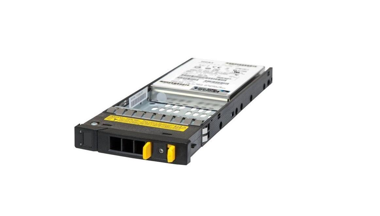 Hp 480GB Sas Hot-Plug 2.5 Internal Hard Drive 810774-001