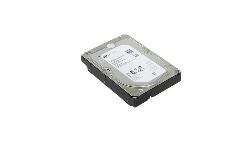 Seagate 300GB Sas 10000RPM 12GB/s 2.5 Internal Hard Drive ST300MM0058