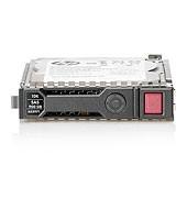 300GB SAS HP 6GB/s 10000RPM 2.5 Hot Pluggable 652564-B21