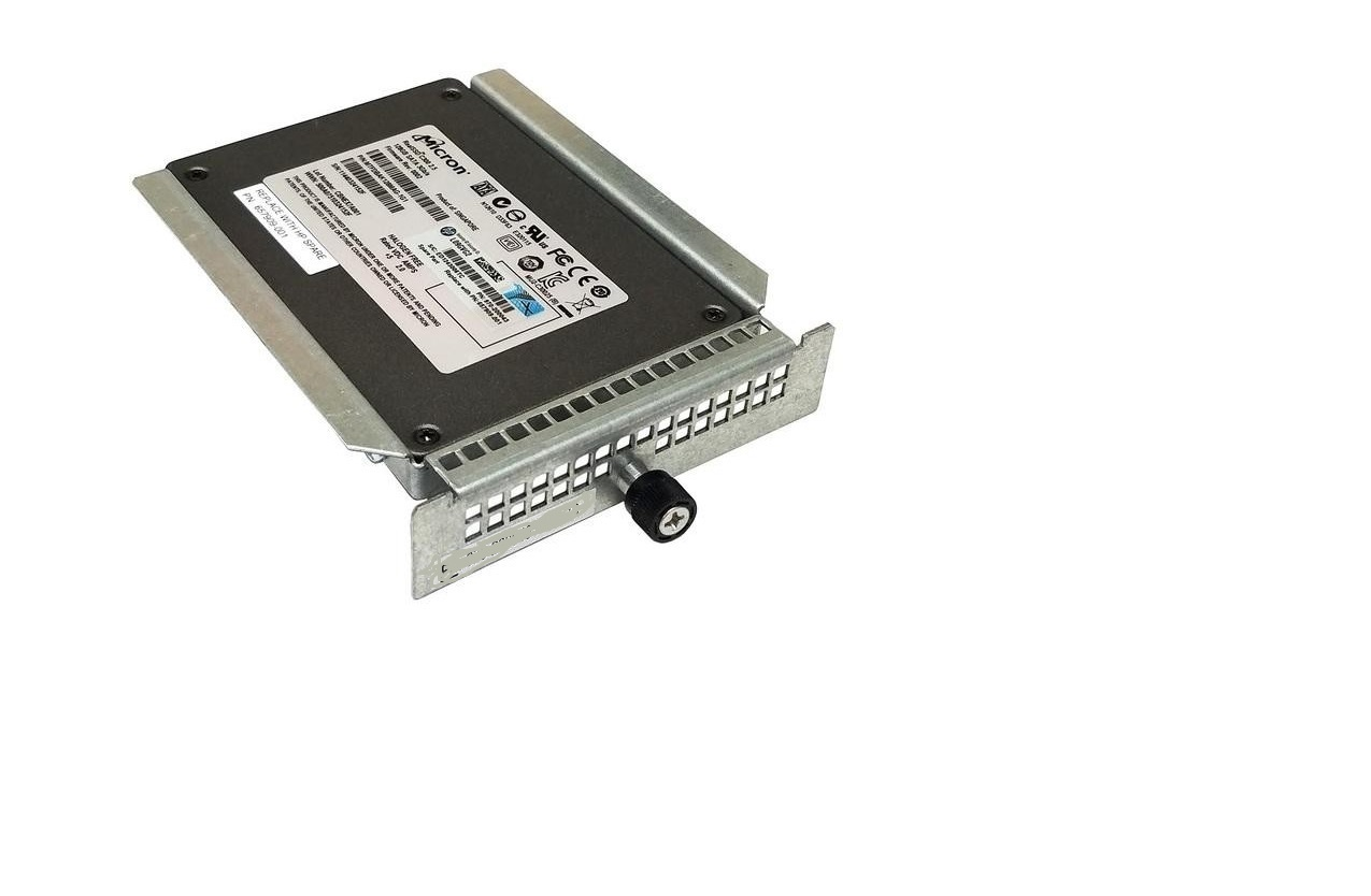 Hp 256GB Ssd For Use With Node C400 665180-003 2.5 Internal Solid State Drive