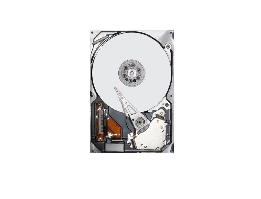 6TB HP 7.2K SAS 12Gbps 512E 3.5'' Hard Drive 791150-002 793674-004