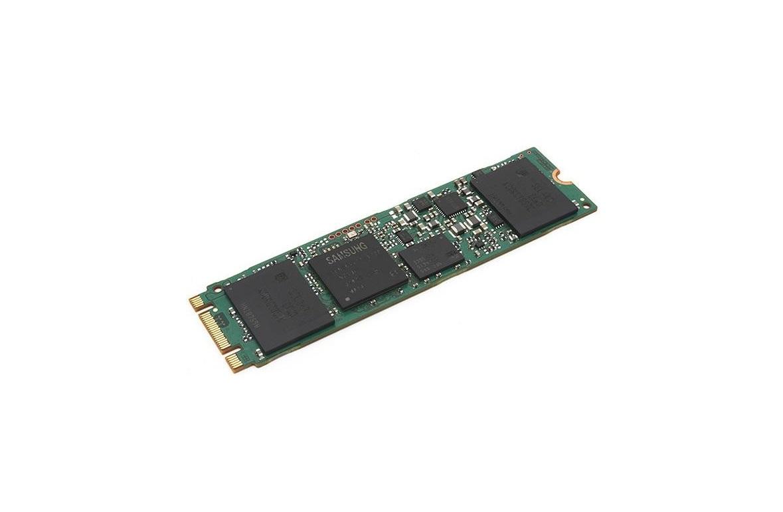 960GB HP PCI-E M2.22110 PLP Solid State Drive SSD 827244-001