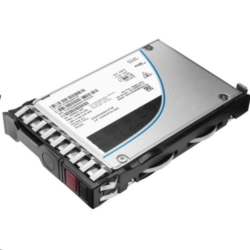 240GB HP 869376-B21 Hot-Swap 2.5 Internal SSD Solid State Drive 869376B21
