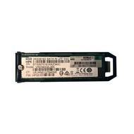 Hp 120GB Sata 6GB/s M.2 Ssd Hard Drive For DL380 Gen10 VR0120GEJXL 831995-001