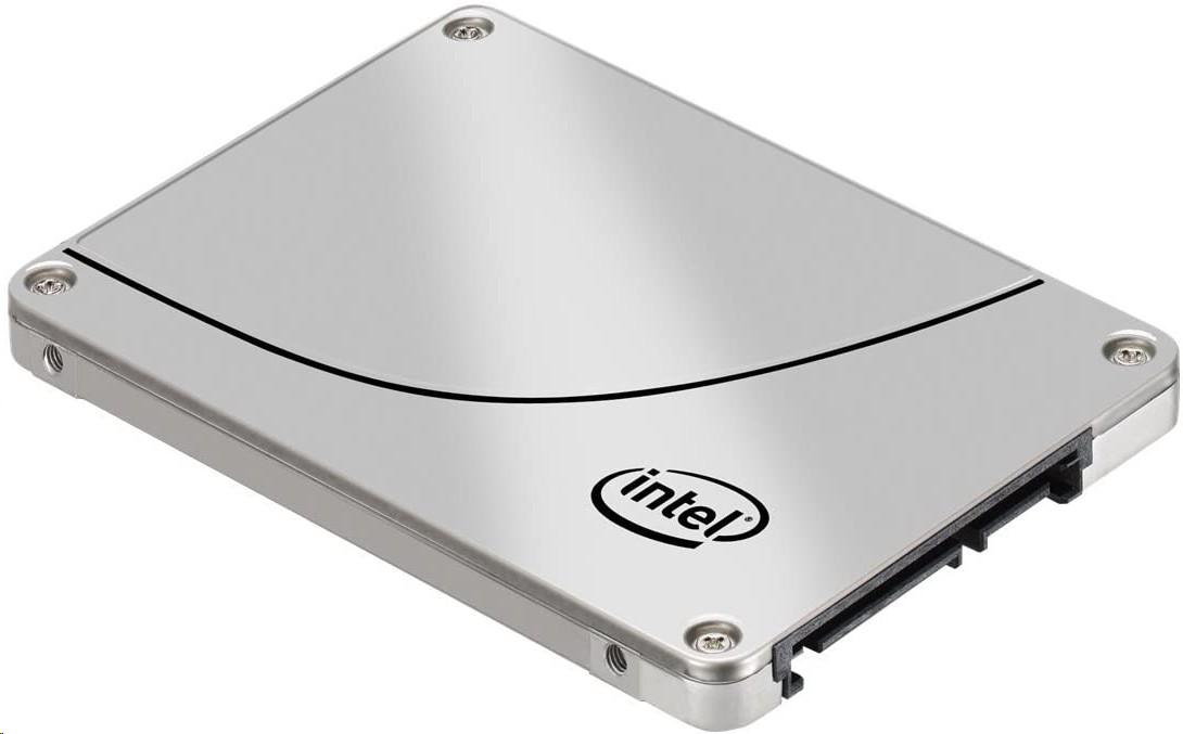 Intel 120GB Dc S3510 2.5 Internal Solid State Drive SSD SSDSC2BB120G601