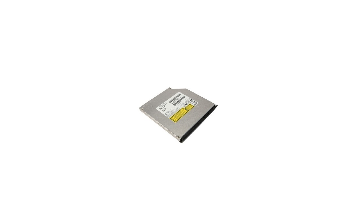 Dell DVD-ROM SATA Internal UltraSlim 9.5mm For R430 R630 429-AAQK