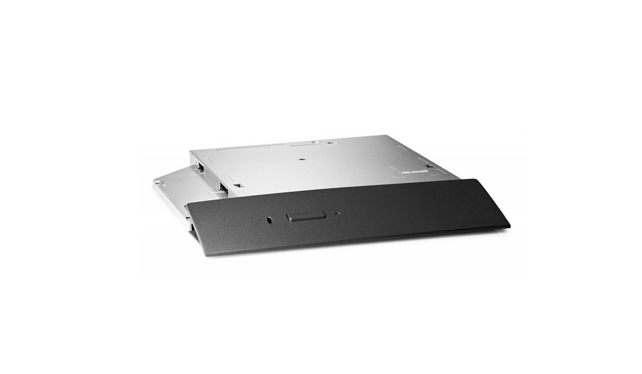 HP 9.5mm AiO 800 G3 Slim DVD Writer Z9H62AA