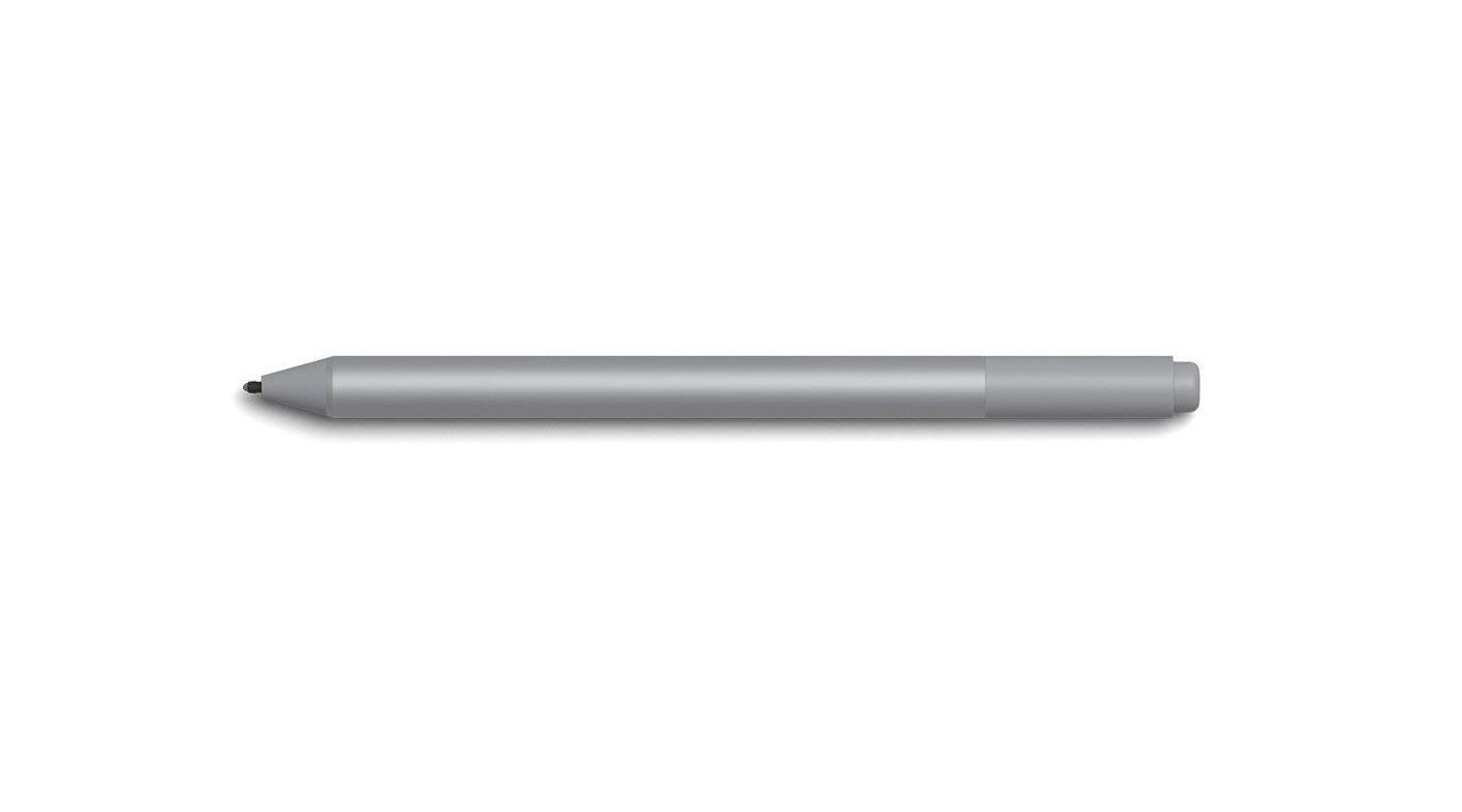 Microsoft Surface Pen BT 4.0 Platinum EYV-00009