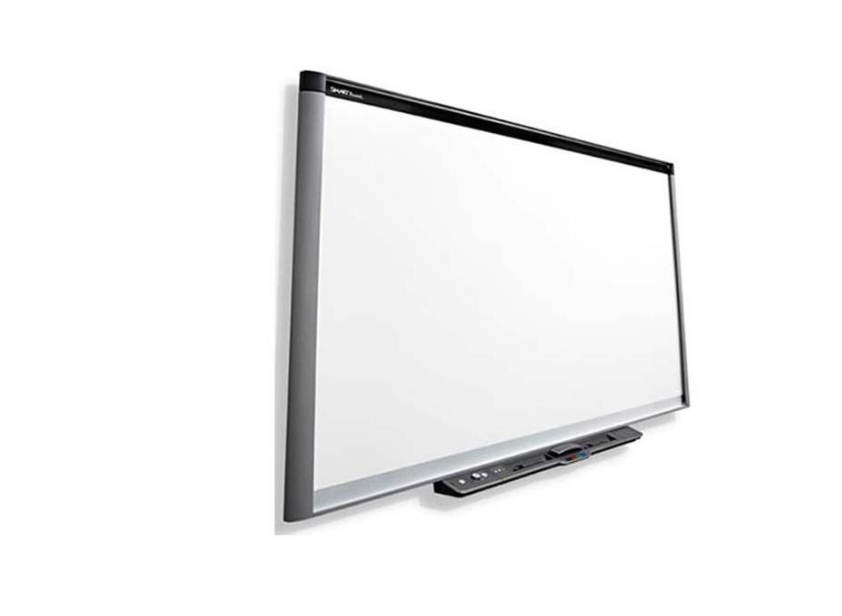 Smartek Smart Board Interactive X880 77 Whiteboard Usb SBX880