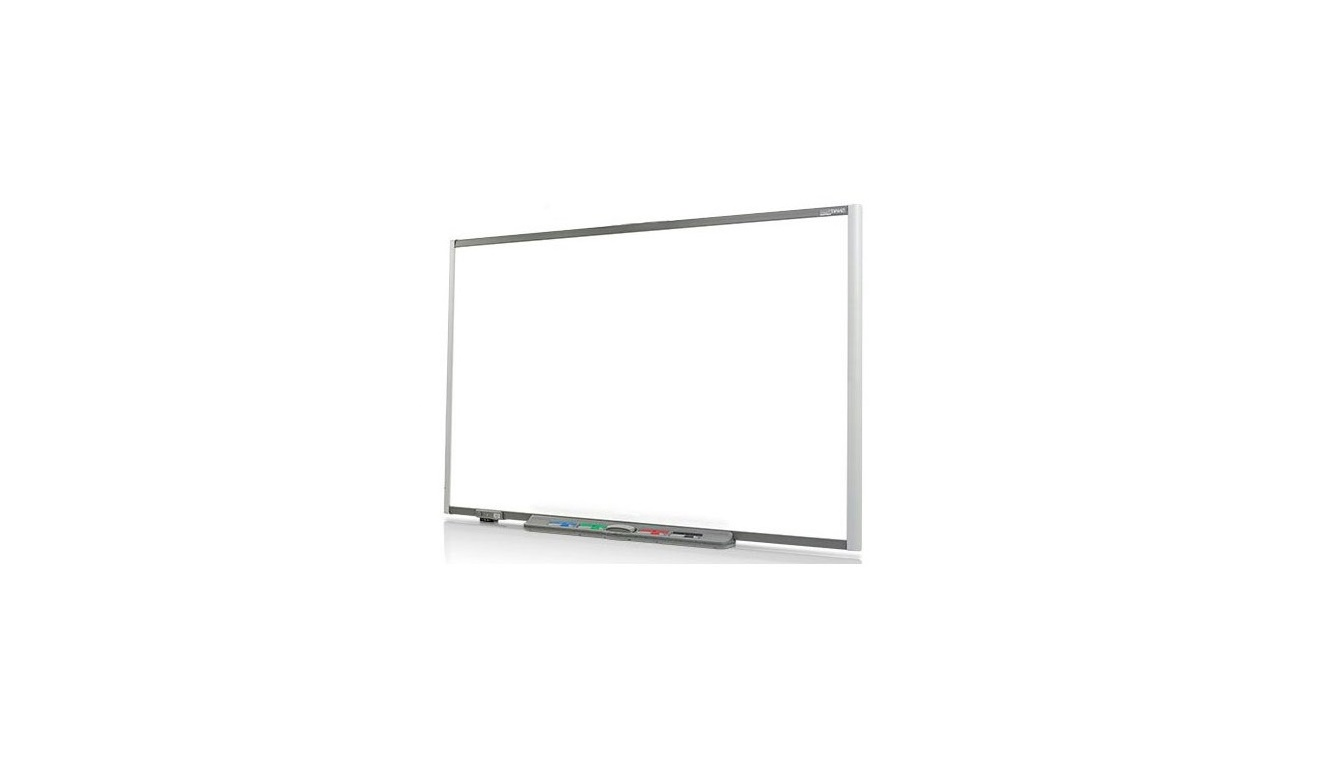 Smartek 87 Smart Board SBM685 Interactive Whiteboard