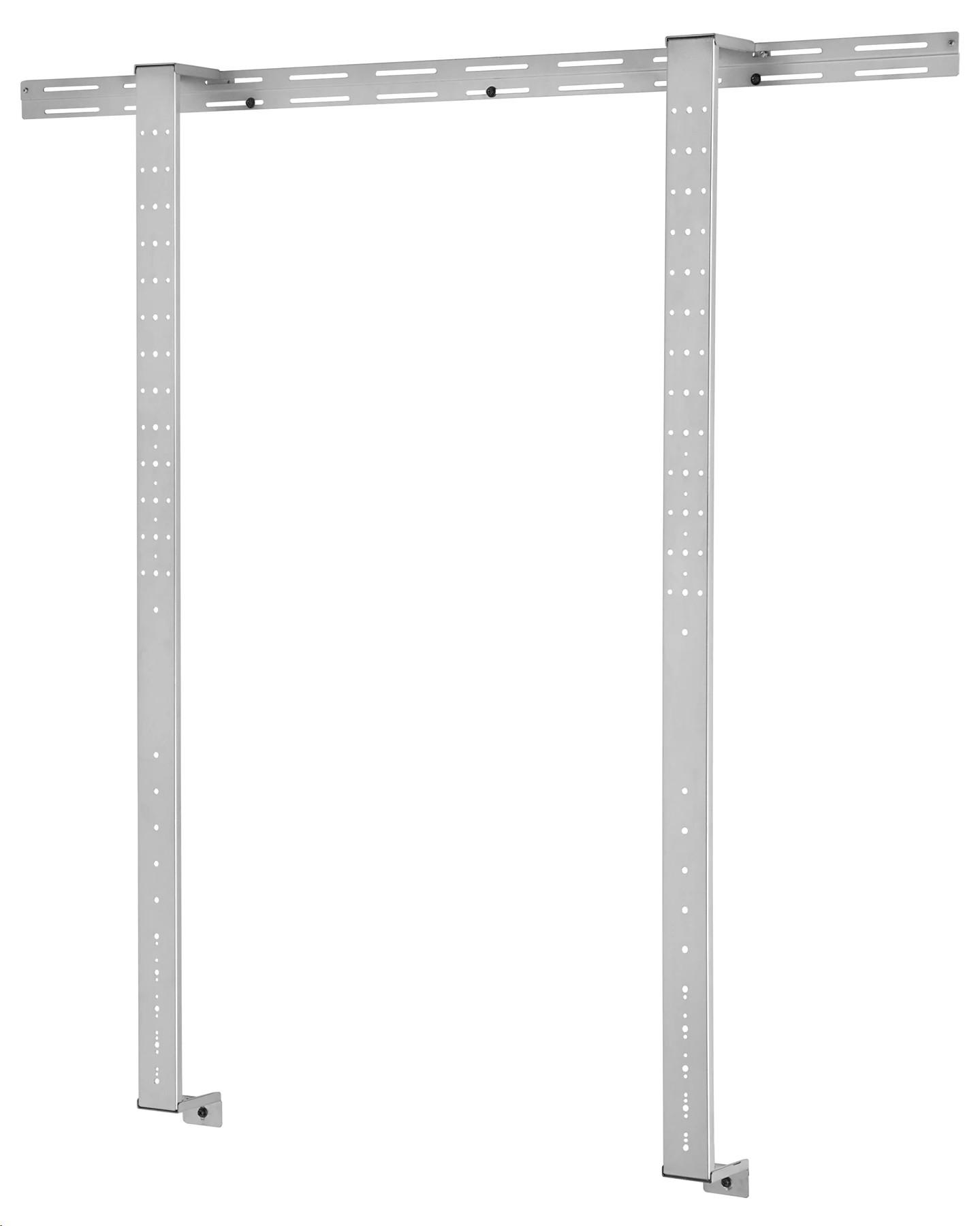 Peerless Peerless-AV Whiteboard Mount IWB600-2SB
