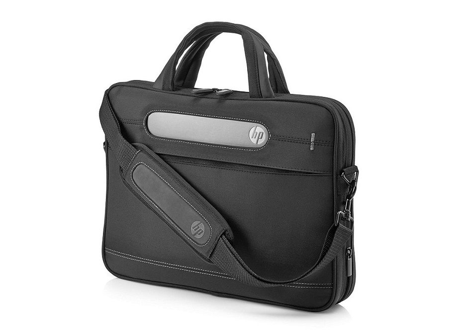 HP Business Slim Carrying Case Up To 14.1 H5M91AA