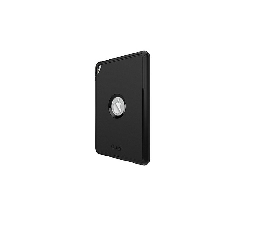 OtterBox Defender Ipad Pro 9.7 Case 10-Pack 78-51337