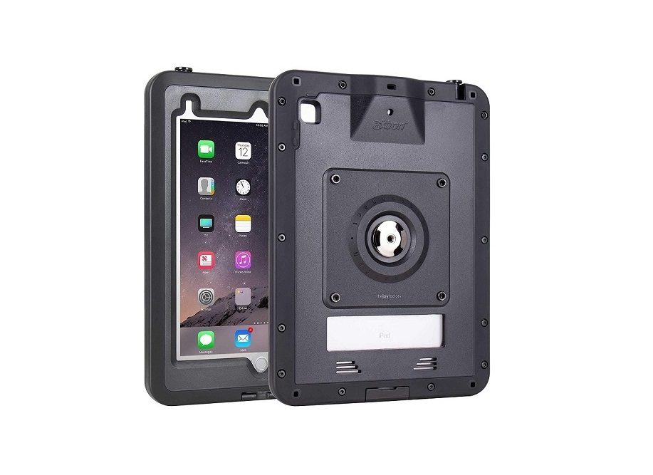 Joy Factory Axtion Pro M Case For Ipad 9.7 CWA609