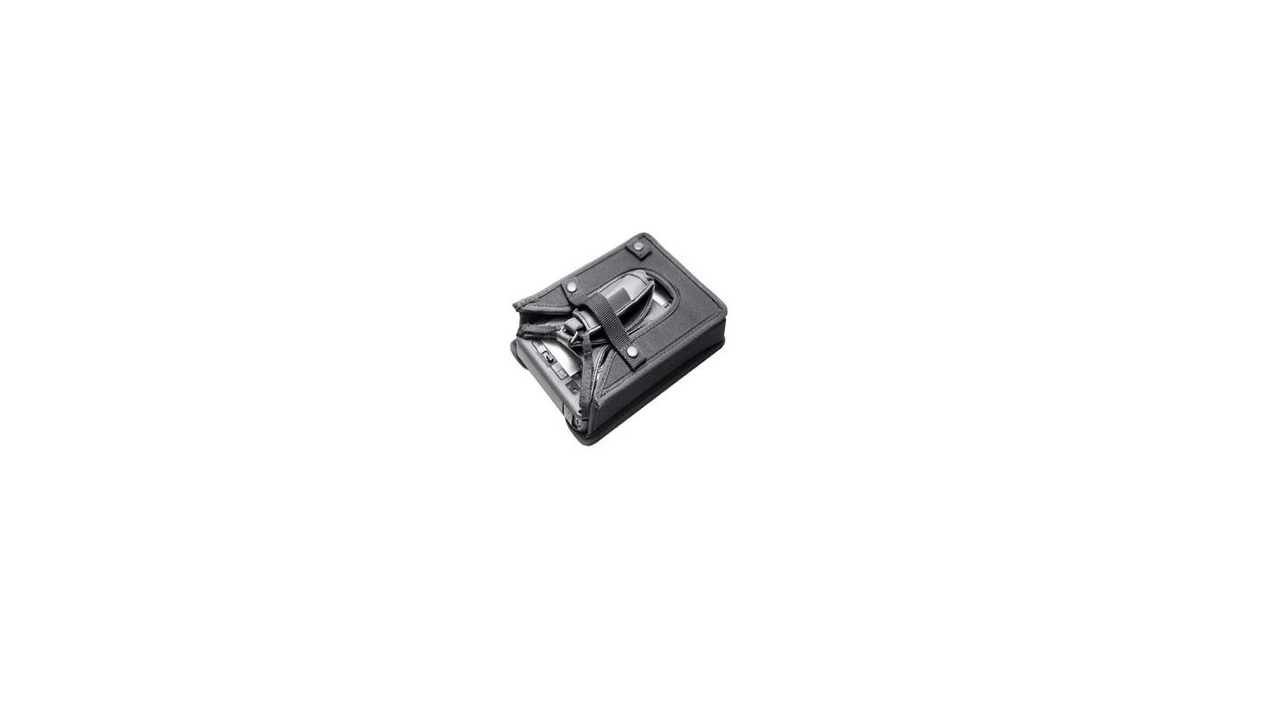 Panasonic TBCM1HSTR-P ToughMate M1 Holster For FZ-M1