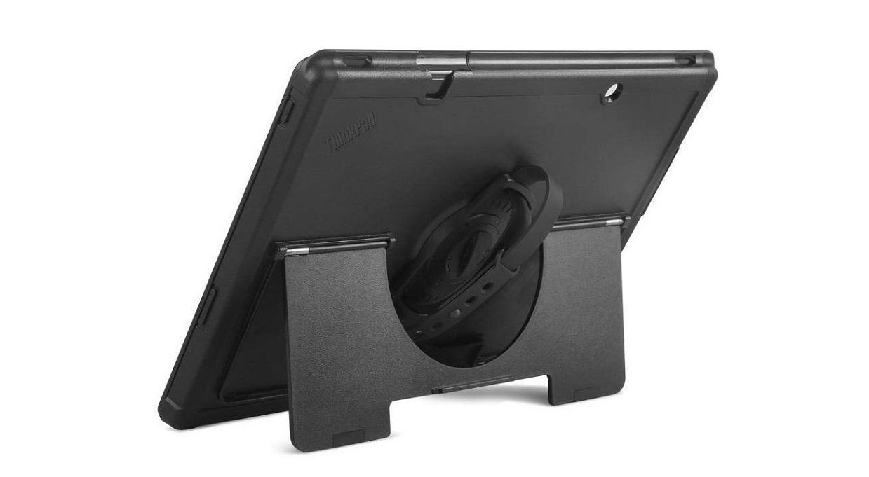 Lenovo 4X40Q62112 Thinkpad X1 Tablet Gen 3 Protector Case