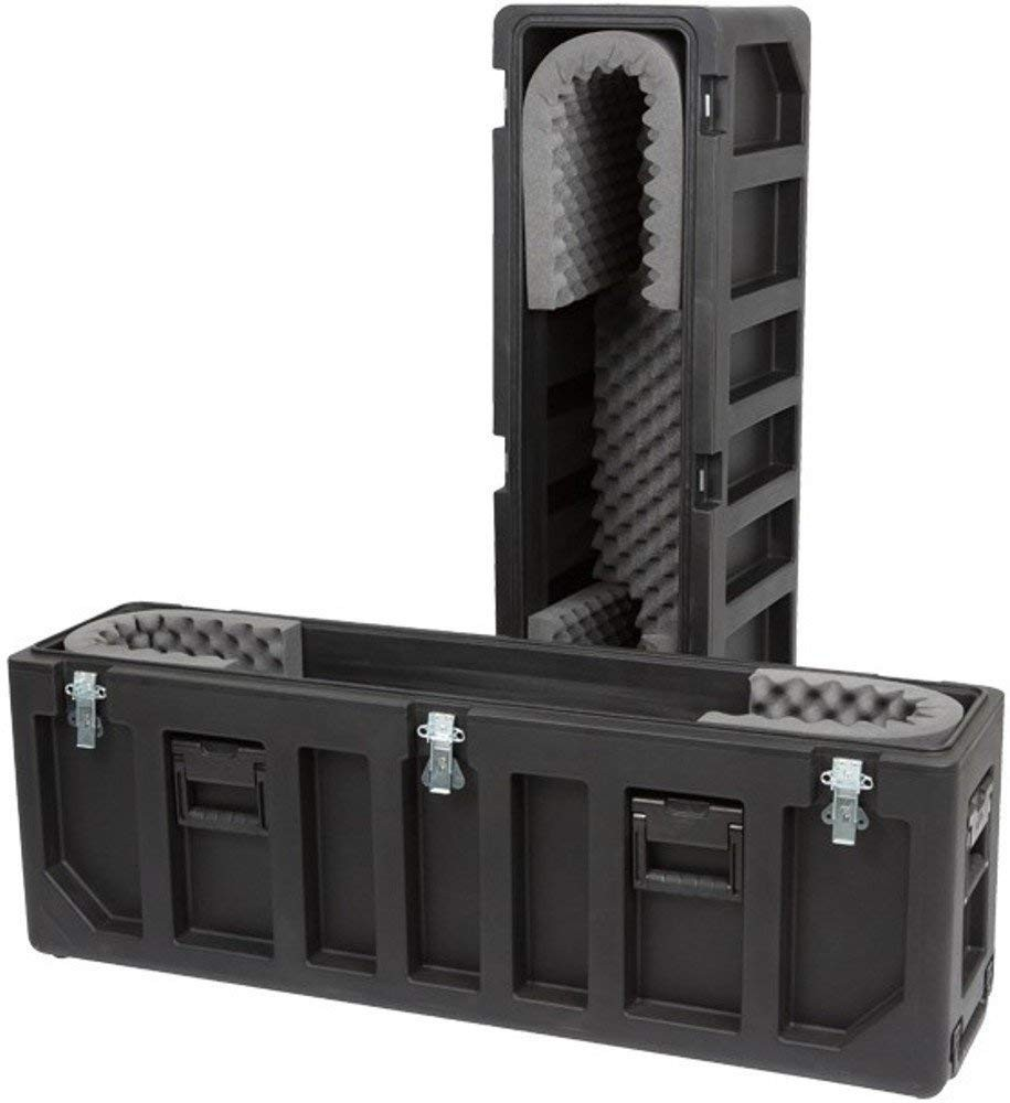 Skb 3SKB-4250 42-50 Flat Screen Transport Case 3SKB-4250