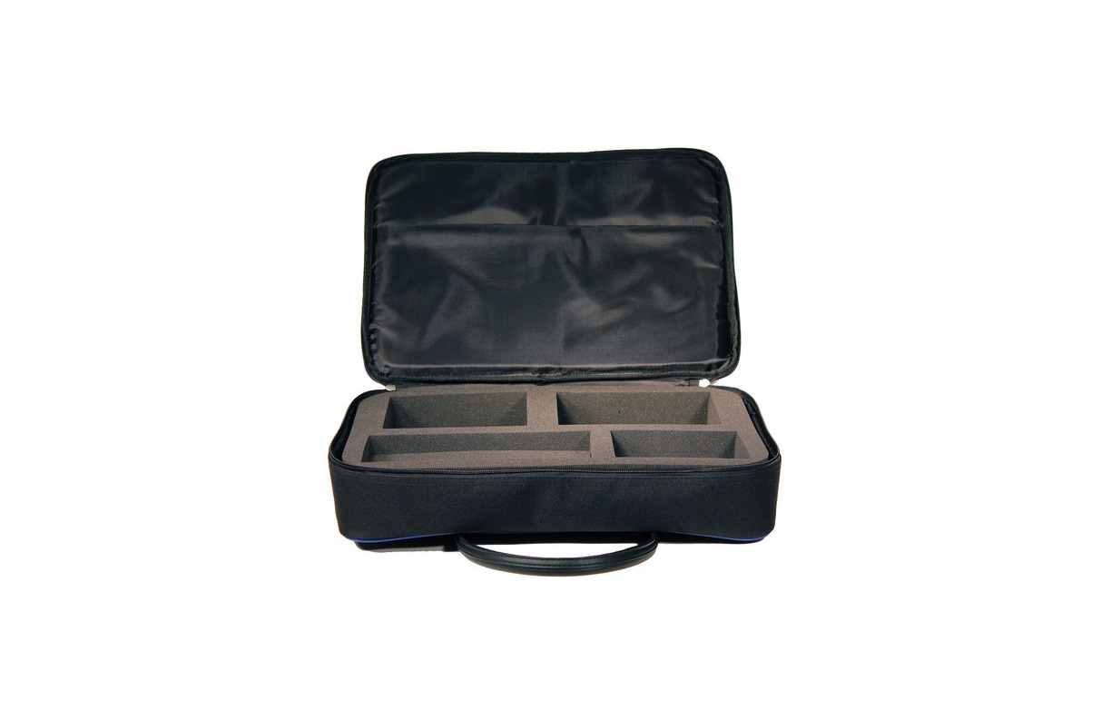 Elmo 1389 Soft Case For MO-1 Visual Presenter and Boxi Mobile Projector