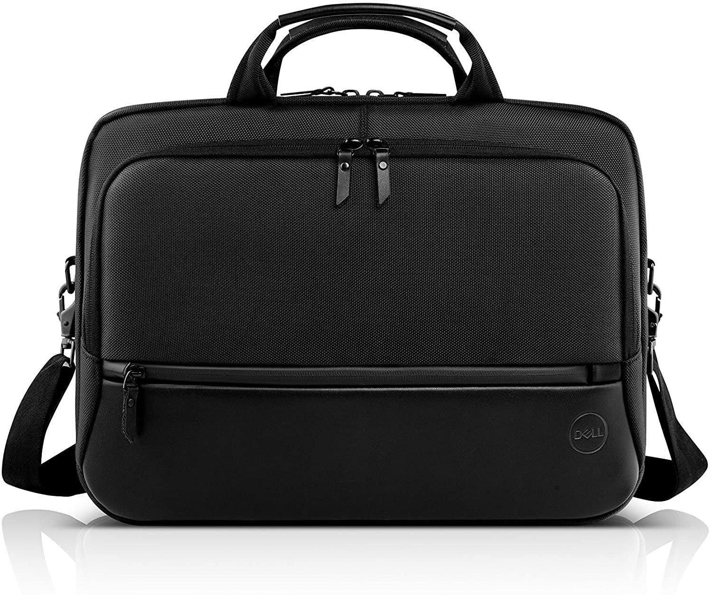 Dell Premier 15 Briefcase PE-BC-15-20