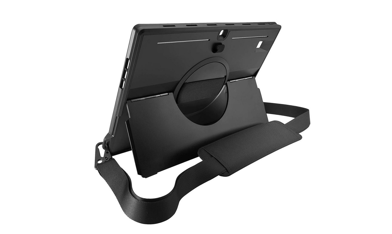 Hp 4LR28UT Protective Case For Elite x2 1013 G3 Notebook