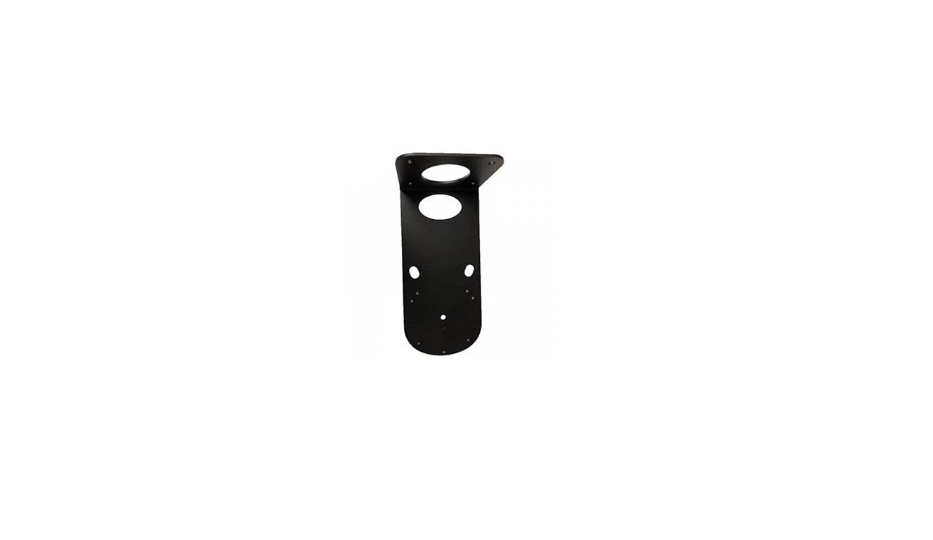 Polycom Mounting Kit For Eagle Eye IV 2215-61727-001 221561727001