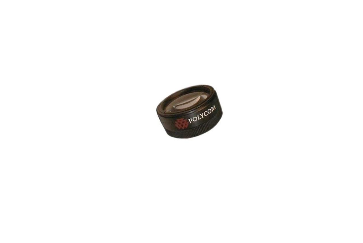 Polycom 2200-64390-001 EagleEye IV Wide Angle Lens