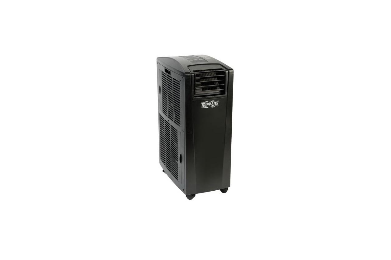 Tripp Lite SRXCOOL12K 12000 Btu 230V SmartRack Portable Server Rack Cooling Unit