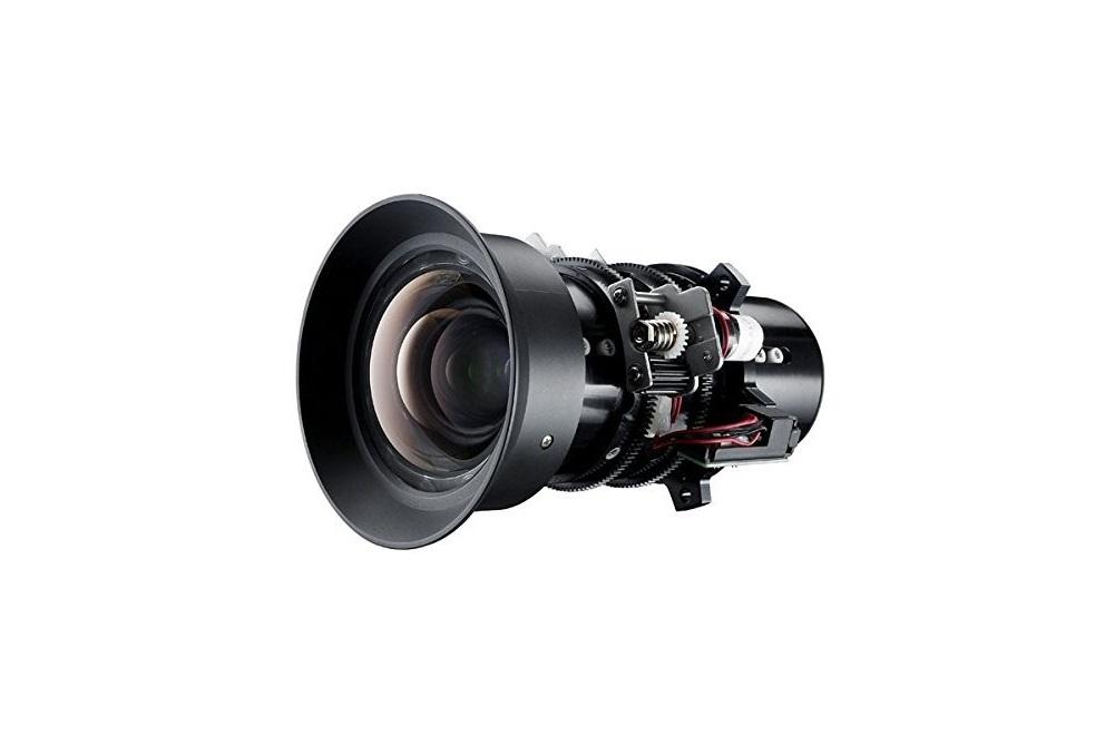 Optoma Short Throw F/2.3-2.57 Lens BX-CAA01