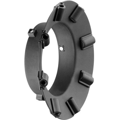 Raya Speed Ring For SDR-400 Alpha Monolight SR-OCFF