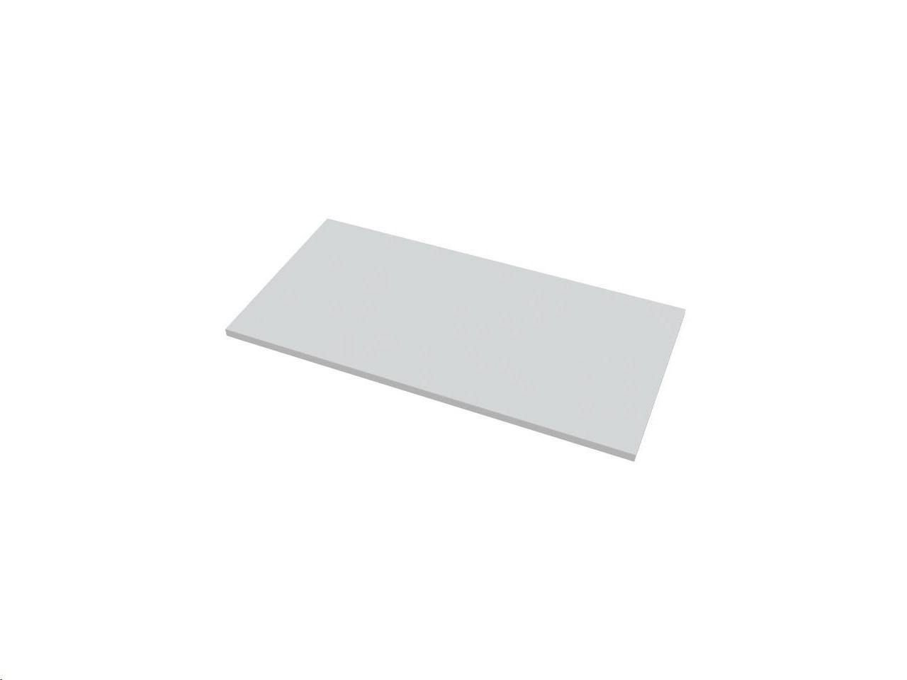 Fellowes Levado Desktop 60x30 Gray 9649501