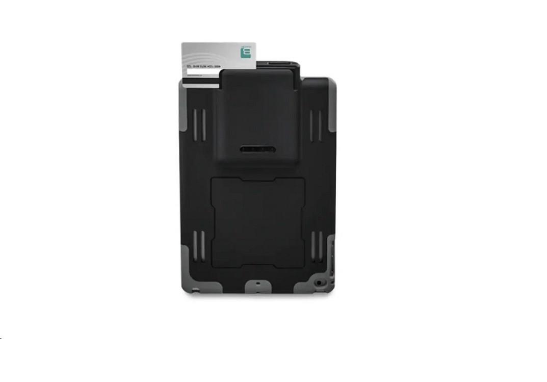 Infinite Peripherals Flex Case For Air 1/2 Pro 9.7 CS-TAF-PRO