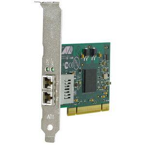 Allied Telesyn PCI 1 X SC 1000Base-SX AT-2916SX/SC