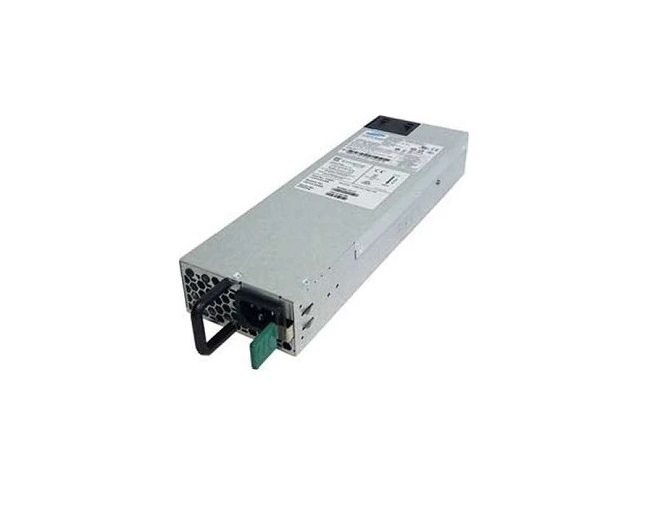 Extreme Networks 750W Hot-Plug Power Supply For VSP7400 SLX9150 Switch XN-DCPWR-750W-R