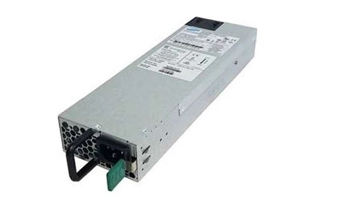 Extreme Networks 750W AC Hot-Plug Power Supply XN-ACPWR-750W-F