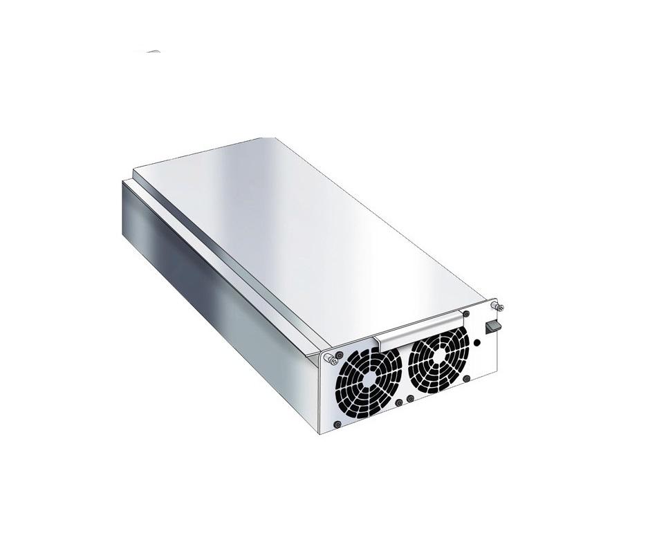Apc Power Supply 1400W 2000 Va Hot-Plug Redundant For Symmetra Rm 2-6kVA SYPM2KU SYPM2KU-