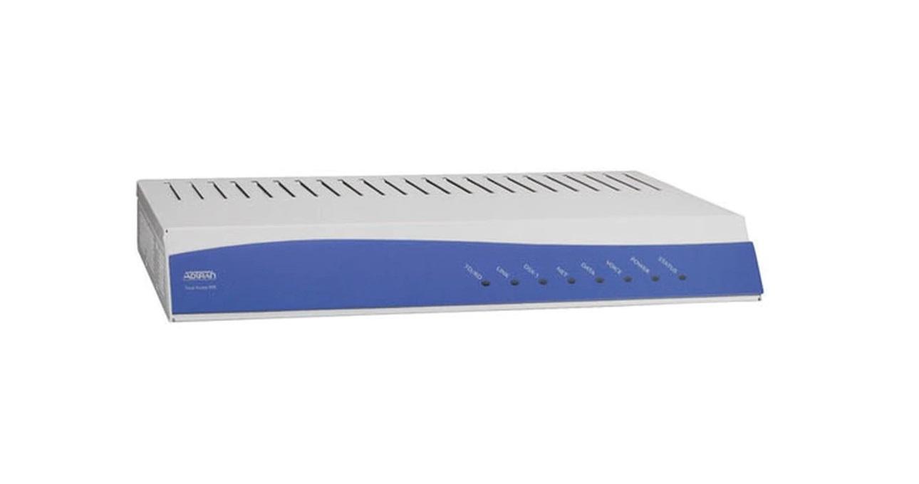 Adtran Total Access 916 2nd Gen Ip Router Business Gateway 4212916L1