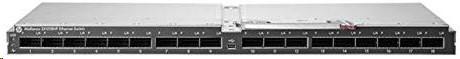 HP Mellanox SX1018BLC SX1018HP Ethernet Switch 689638-B21