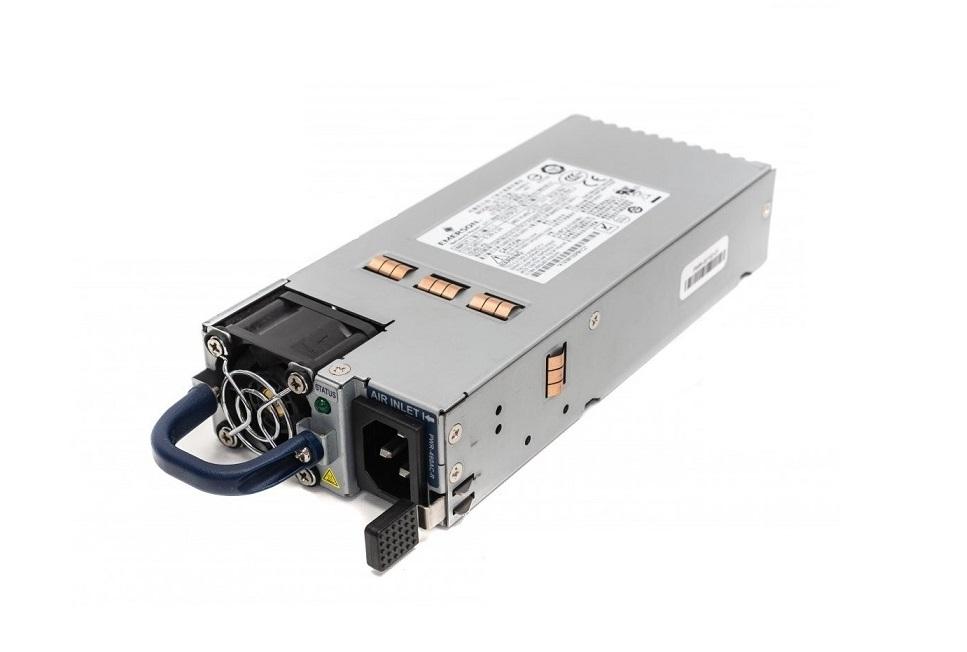 Extreme Networks S-Series 480Watt Hot-Plug Power Supply SSA-FB-AC-PS-B