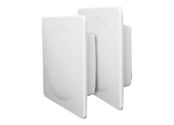 Proxim Tsunami Qb 10100 Link Outdoor Wireless Bridge 2-Pack QB-10100L-LNK-US