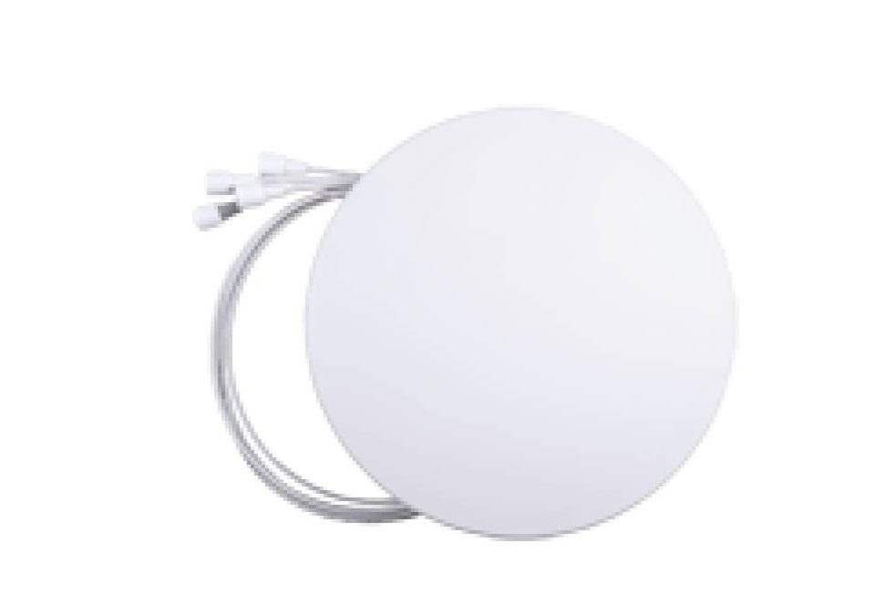 Cisco Meraki 5-Ports Antenna For Cisco Meraki MR42E MA-ANT-3-C5