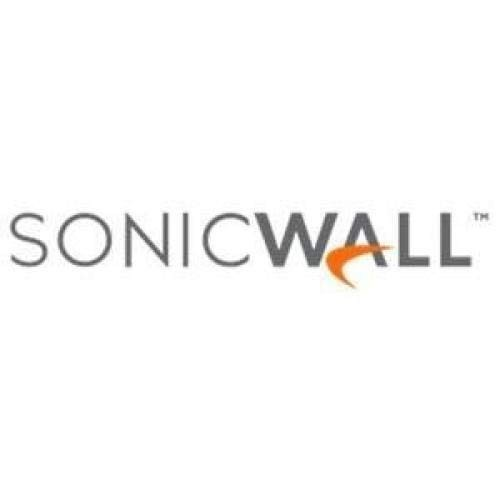 SonicWall Fan Unit For Nsa 4650 5650 6650 9250 9450 9650 01-SSC-0025