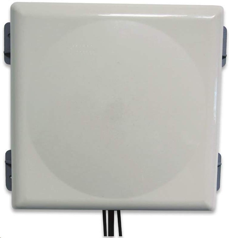 HP Aruba AP-ANT-48 JW019A Outdoor 4x4 MIMO Antenna JW019A