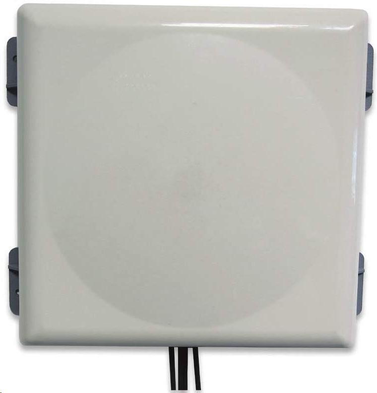 HP Aruba AP-ANT-48 JW019A Outdoor 4x4 MIMO Antenna JW019A