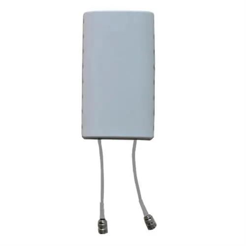 Terrawave Ventev Directional WiFi Antenna T24110MP1S23607