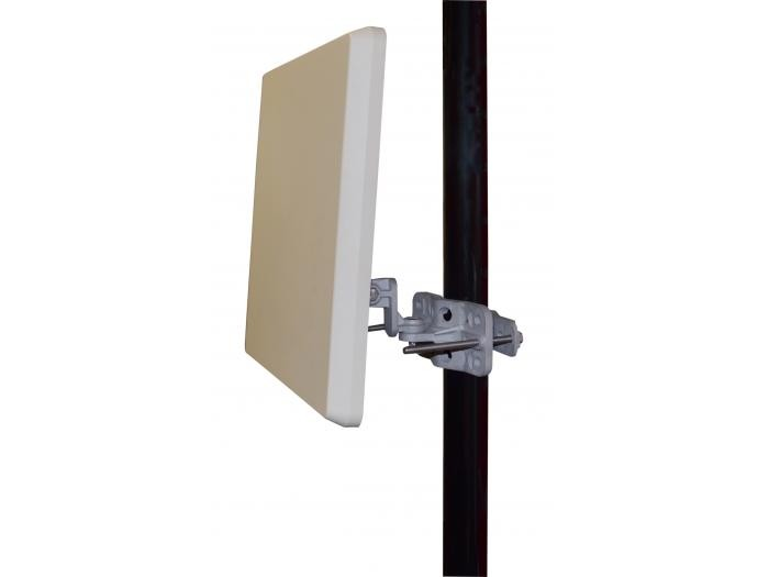 Terrawave Ventev 502653 Directional WiFi Antenna M6140140MP1D0006