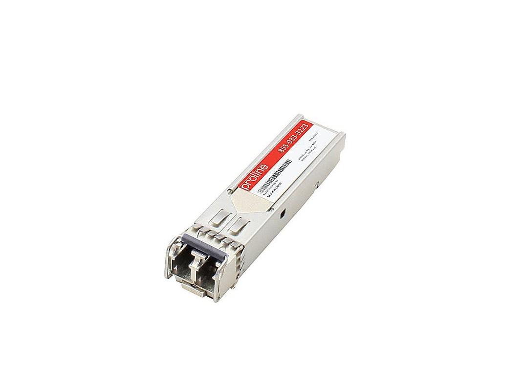 Proline SFP-SX-CDW 1000BASE-SX SFP MMF 1.25Gbps SFP Transceiver